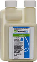 demand cs insecticide safe for pets