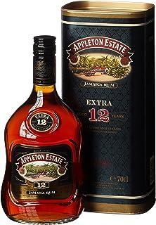 Appleton Estate Extra 12 Jahre Jamaica Rum 1 x 0.7 l