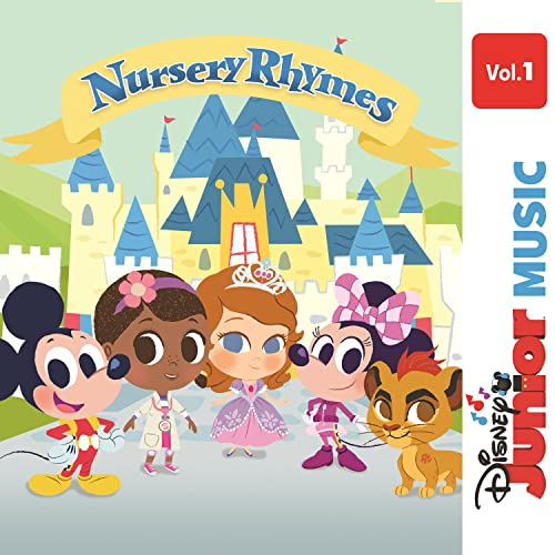 Happy birthday disney song lyrics free download mp3