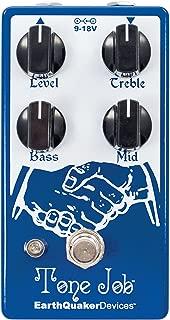 Best tone job pedal Reviews