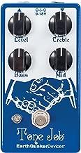 tone control pedal