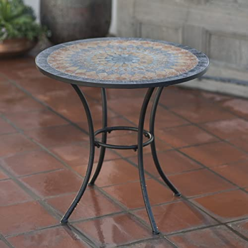 Tile Table Tops: Amazon com