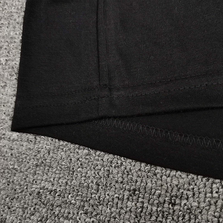 Women Crop Tops, Summer Blouse Casual Short Sleeve Round Neck T Shirt Soild Basic Tee Cute Tops Print Streetwear