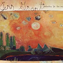 Best jenn grant orchestra for the moon Reviews