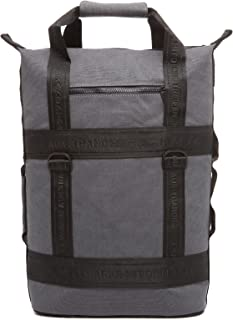 Nmd Mens Backpack Grey