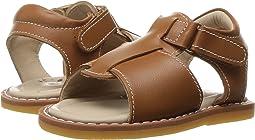 Boy Sandal (Infant/Toddler)