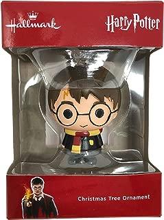 Ornament 2018 Hallmark Harry Potter Christmas Tree