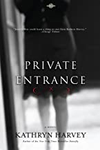 Private Entrance (The Butterfly Trilogy Book 3)