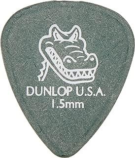 Dunlop 21417150033 Gator Grip 72 pack (417R1.5)