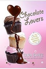 Chocolate Lovers Bundle Kindle Edition