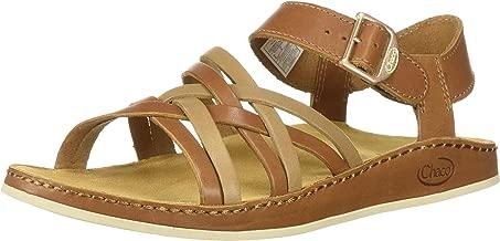 Chaco Women's Fallon Sandal