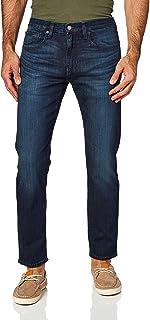 Levi's 502™ Taper Jeans para Hombre