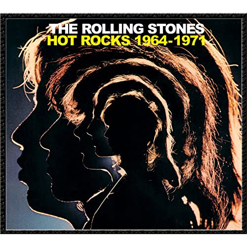 the rolling stones sympathy for the devil free mp3 download