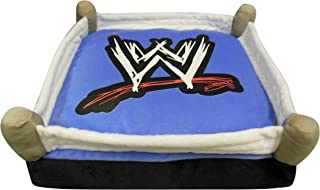 WWE in The in The Ring Cuddle Pillow, 16