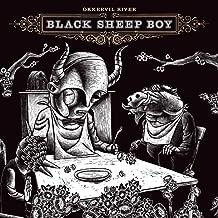 Black Sheep Boy Definitive Edition