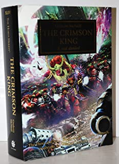 Games Workshop Warhammer 40,000 8th Edition Astra Militarum Codex (HC) 47-01-60