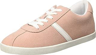 VERO MODA Women's Sneakers