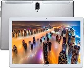 UCSUOKU N10 10 inch Deca-Core Tablet, Android 10.0 Pie,...