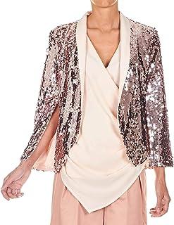 d3160a119c Amazon.it: Kaos - Giacche e cappotti / Donna: Abbigliamento