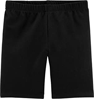 OshKosh B'Gosh Girls' Bike Shorts