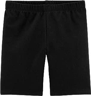 oshkosh playground shorts