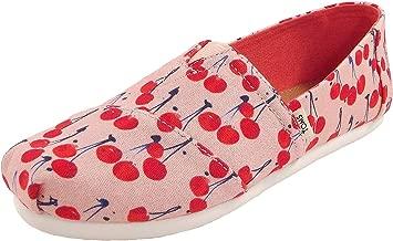 Best cherie shoes kids Reviews