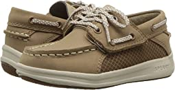 Sperry Kids Gamefish Jr. (Toddler/Little Kid)