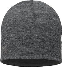 Buff Unisex-Adult Lightweight Merino Wool Hat