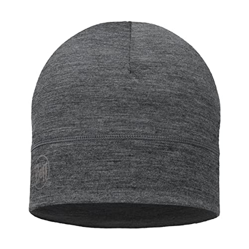 552fb7db193 Buff Lightweight Merino Wool Hat
