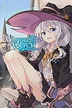 Wandering Witch: The Journey of Elaina, Vol. 1 (light novel) (Wandering Witch: The Journey of Elaina (light novel))