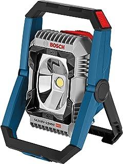 Bosch GLI18V-2200CN 18V Connected LED Floodlight (Bare Tool)