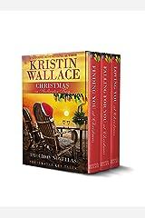 Christmas in Shellwater Key Box Set: Shellwater Key Tales Kindle Edition