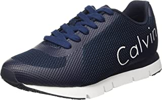 Calvin Klein Jeans Jack, Scarpe da Corsa Uomo