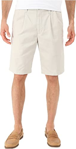 Dockers, Shorts, Men | Shipped Free at Zappos