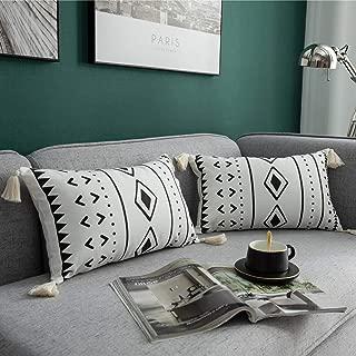 Best lumbar couch pillows Reviews