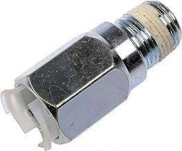 Dorman 800-401 HVAC Heater Hose Connector for Select Models