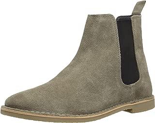 Men's Blake Chelsea Boot