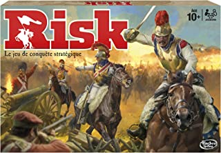 Best classic risk game Reviews