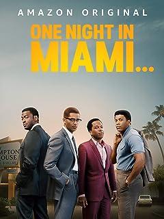 [MOVIES] あの夜、マイアミで UHD 4K (2020) (WEBRIP)