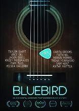 Bluebird [Edizione: Stati Uniti] [Italia] [Blu-ray]