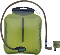 Source Tactical ILPS Low Profile Hydration System Upgrade Kit w/ Universal Tube Adaptor