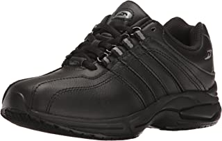 Dr. Scholl's Shoes Women's Kimberly Ii Work Shoe