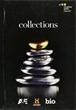 collections 10 textbook