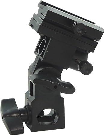 Dynasun Sa35ra Blitzneiger Kamera