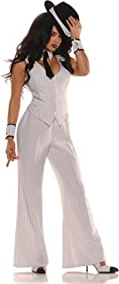 Best mafia outfit for women Reviews