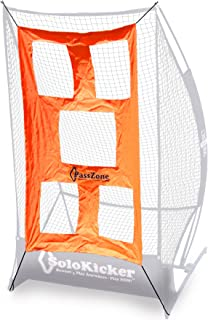 Bownet Pass Zone - for Solo Kicker (Bow-PASSZONE)