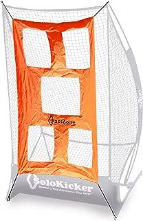 edwards sports nets