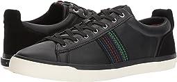 Paul Smith - PS Seppo Sneaker