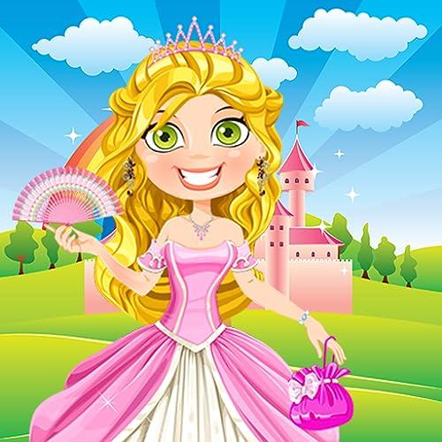 Viste a la princesa Dunja