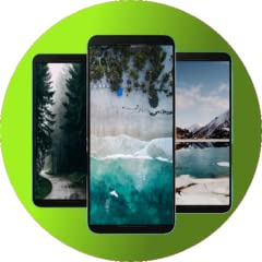 10,000+ high quality wallpapers & lock screens that will pretty up any device! Frequent wallpaper updates to keep our collection fresh, trendy and beautiful ! Awesome curated hd walpaper collections Fast and user friendly for a buttery smooth experie...